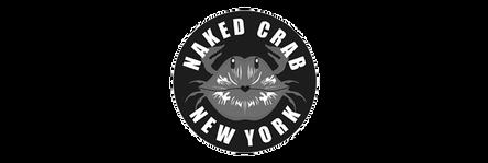 nakedcrab.png