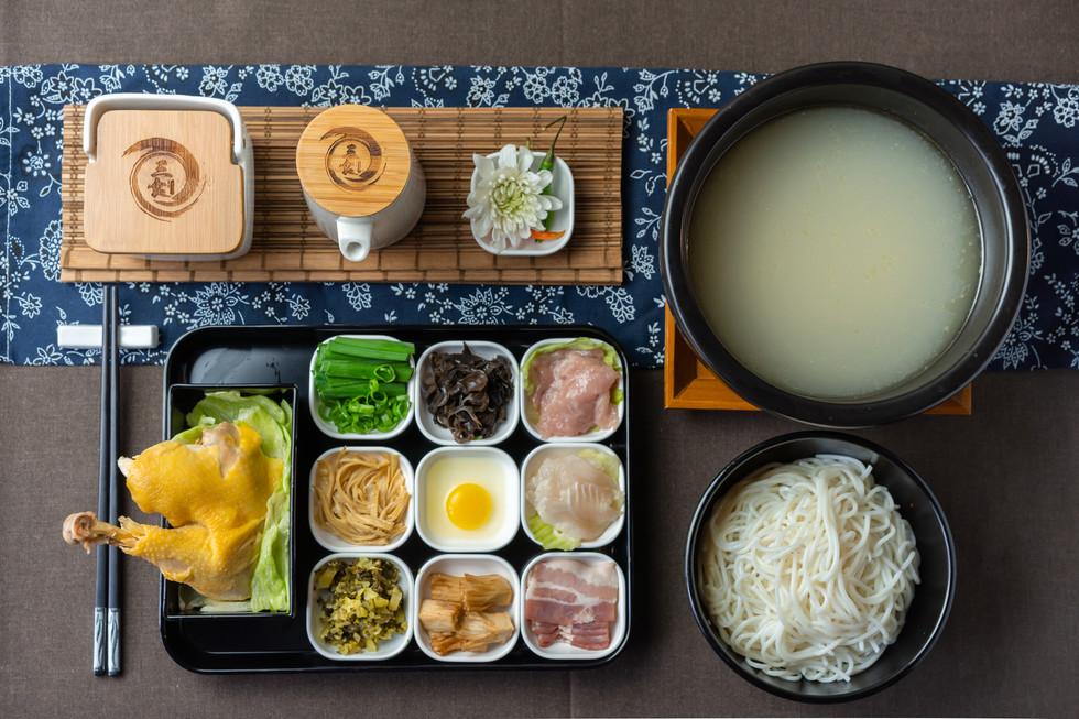 三食 San Shi-47.jpg