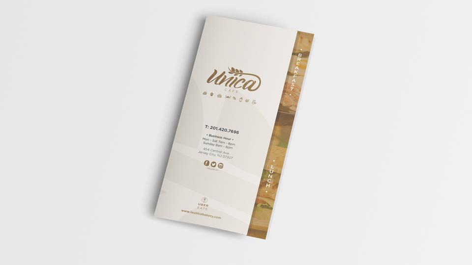 unica-menu-3.jpg