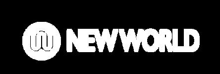 newworldmall.png