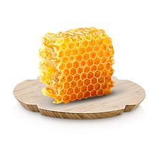 Honey Comb (2oz)