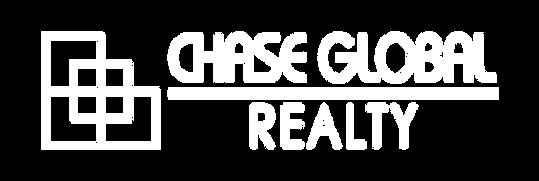 chaseglobal.png