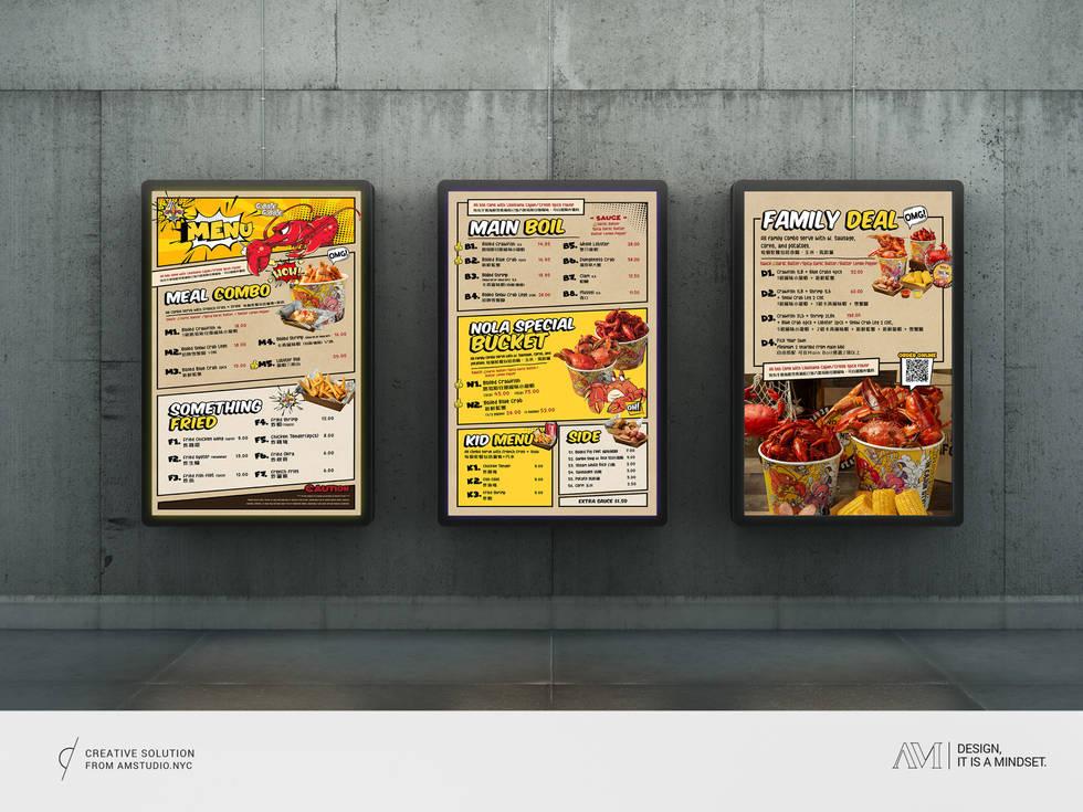 11_TV-menu.jpg