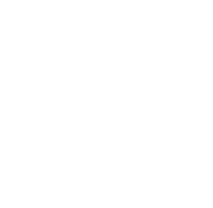 yipin-stamp.png