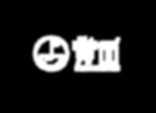 Shang NH_logo-01.png