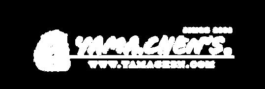 yamachens.png