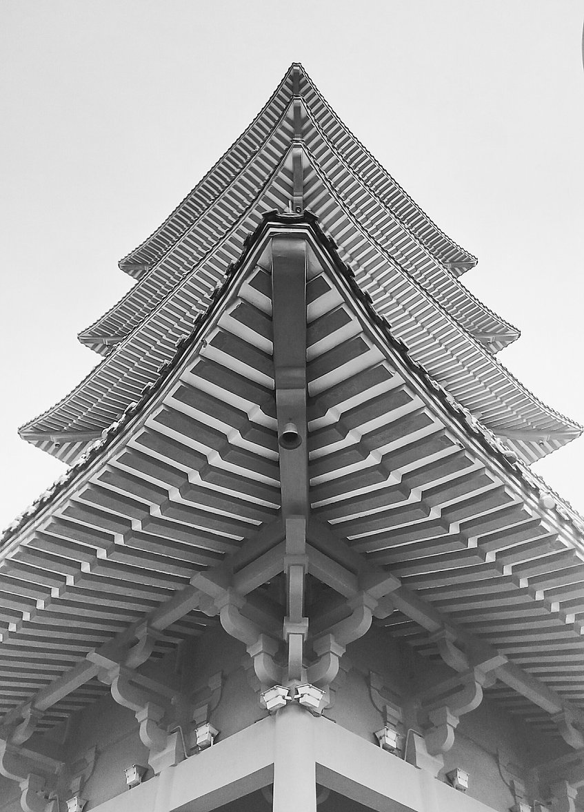 temple-bg.jpg