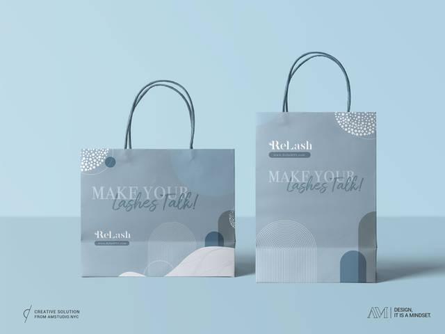 05_paper-bag.jpg
