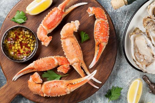 seafood-PC3XWMF.jpg