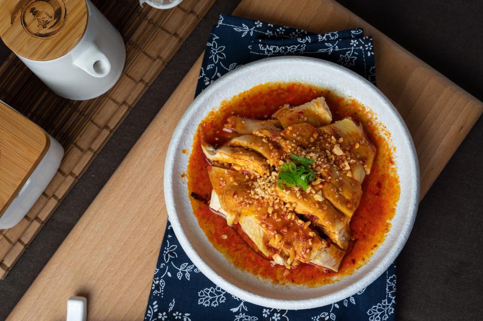 三食 San Shi-131.jpg