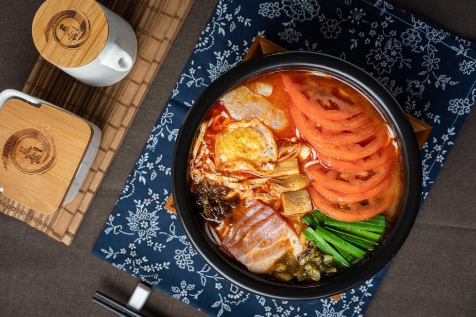 三食 San Shi-98.jpg