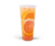 drinks-12.png