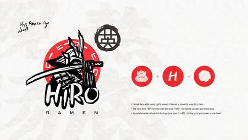 Hiro-Ramen-DesignbyAMSTUDIO-00004.jpg