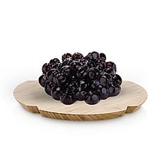 Brown Sugar Black Pearl Jelly