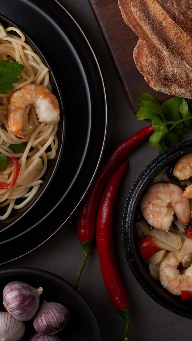 shrimppasta.jpg