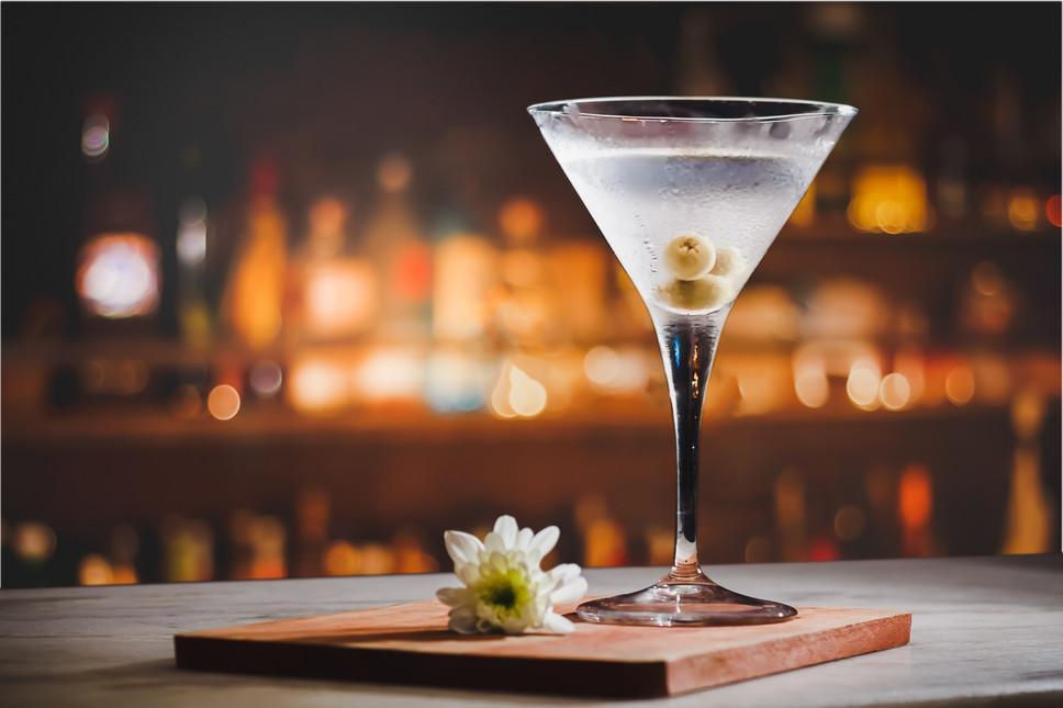 Cocktail-Hour.jpeg