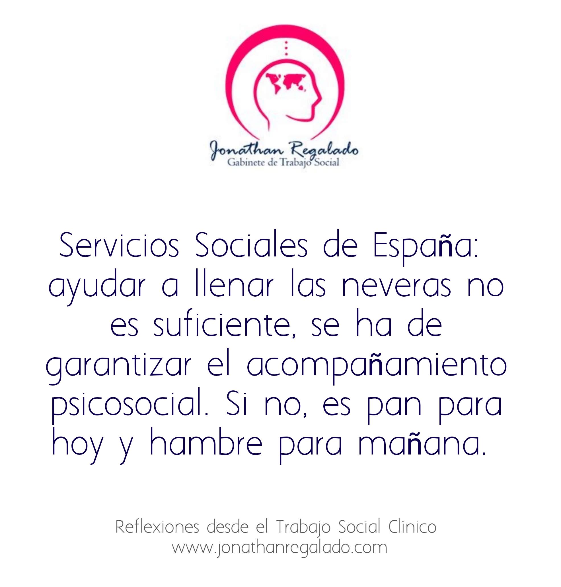 Blanco_20200415220742067