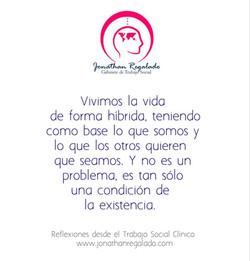 Blanco_20200521195122366