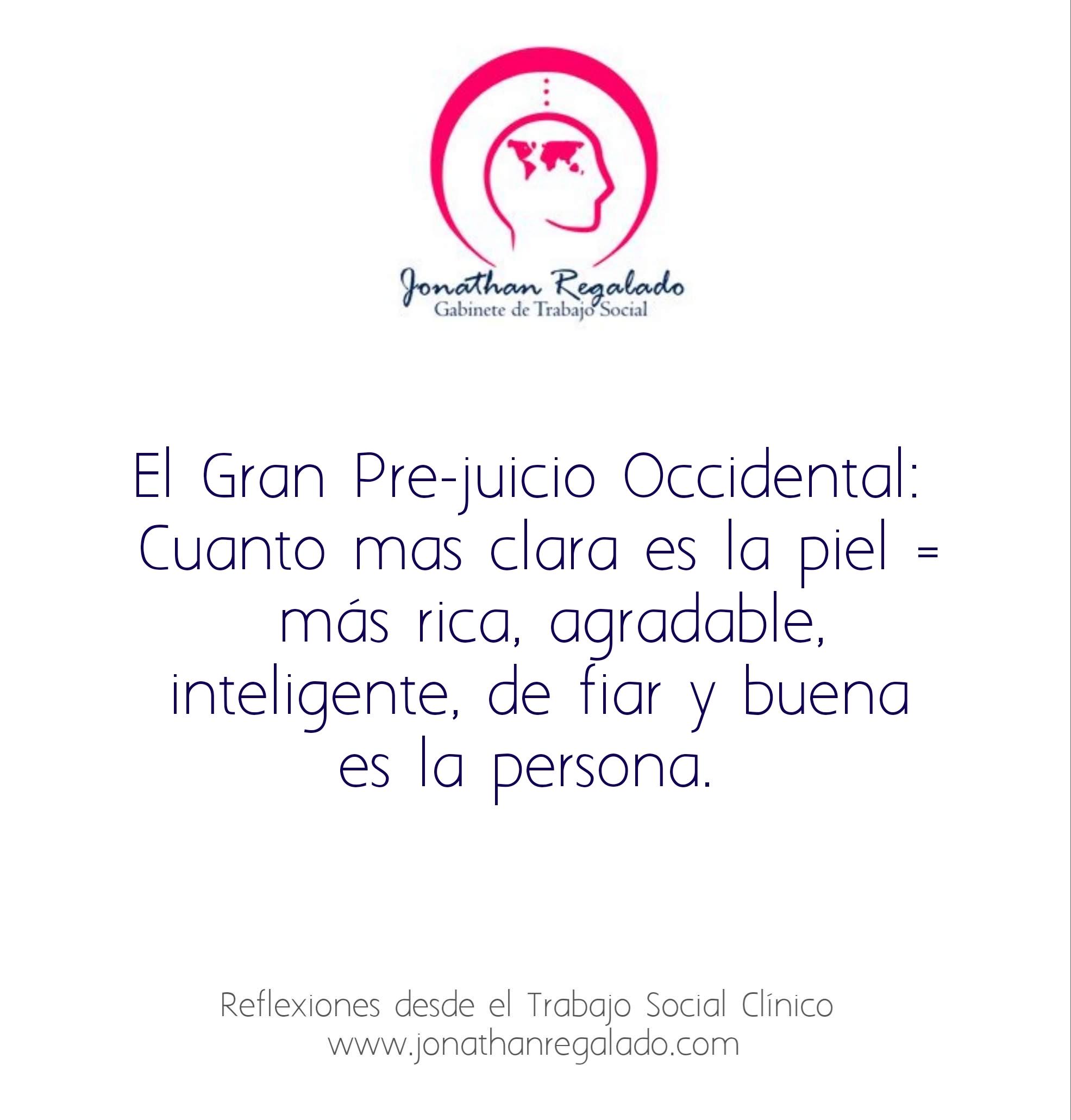 Blanco_20200331080839371