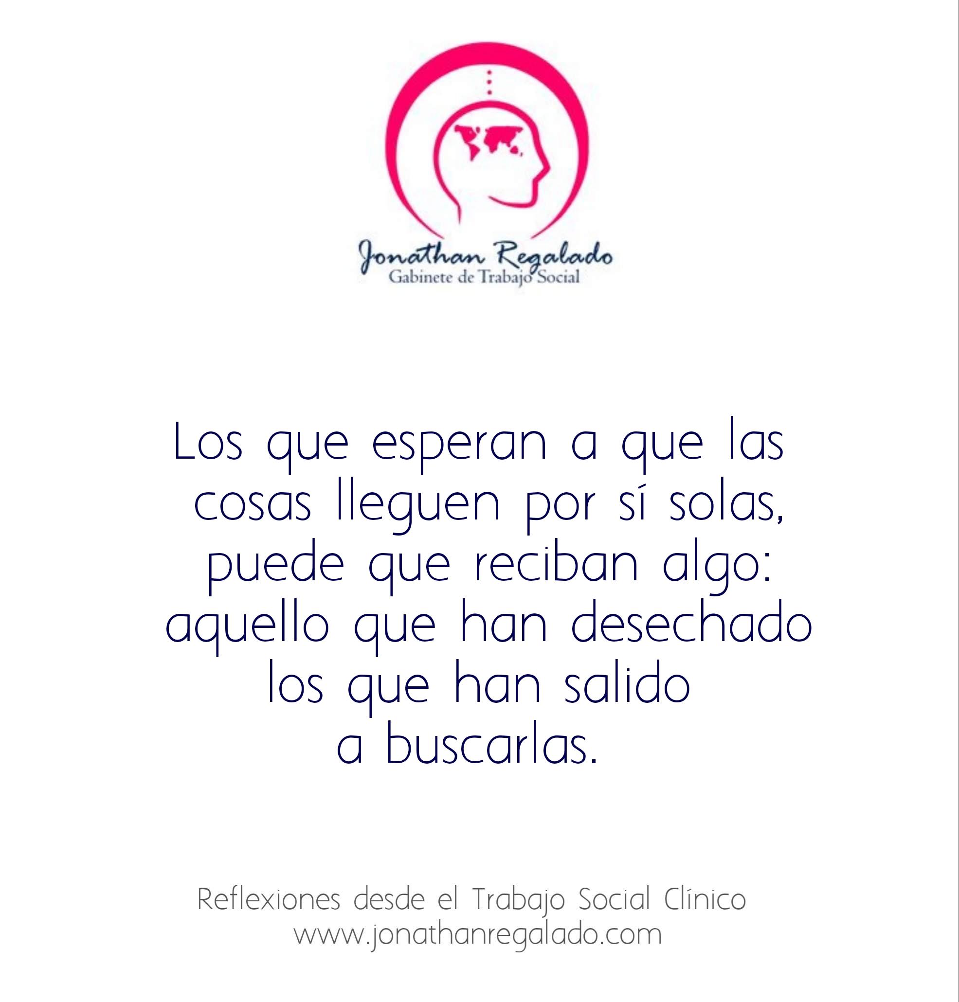 Blanco_20200518075810936
