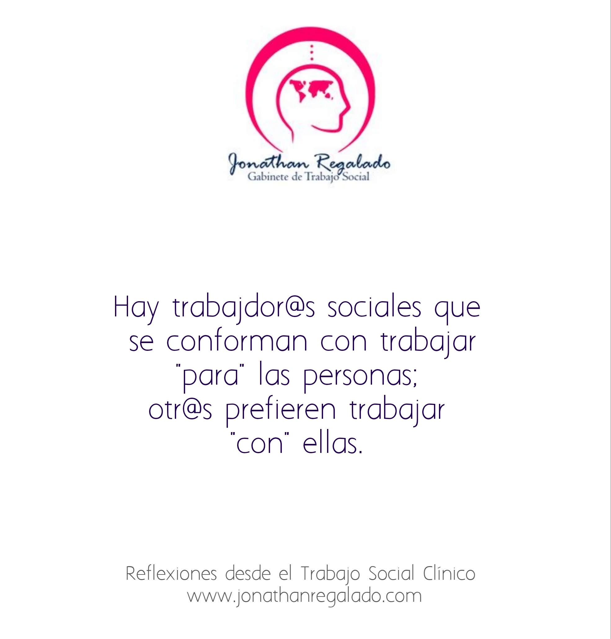 Blanco_20200515070606255