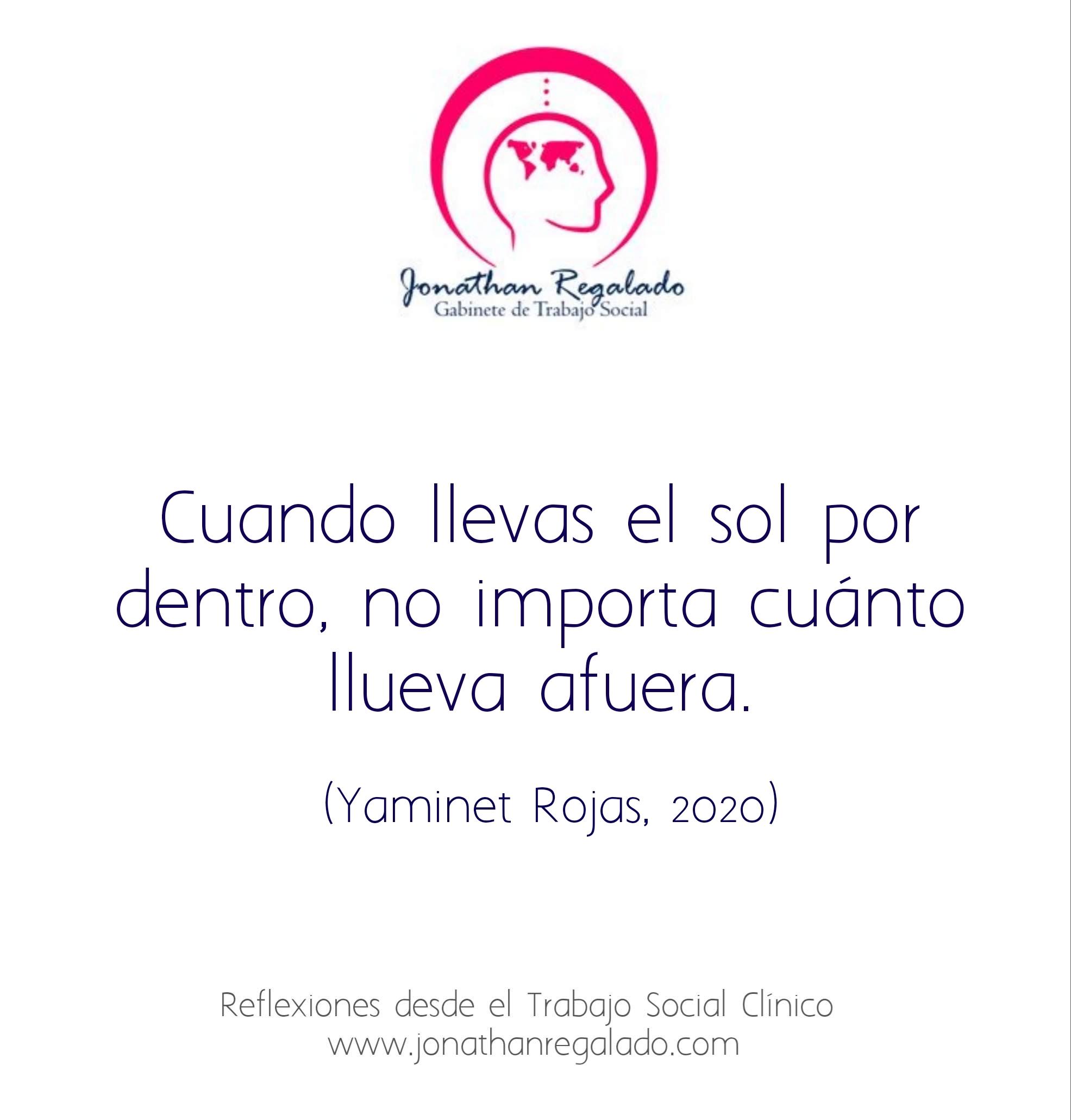 Blanco_20200413081545557
