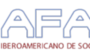 IDAFAM-LOGO-NO-RELIEVE-425.png