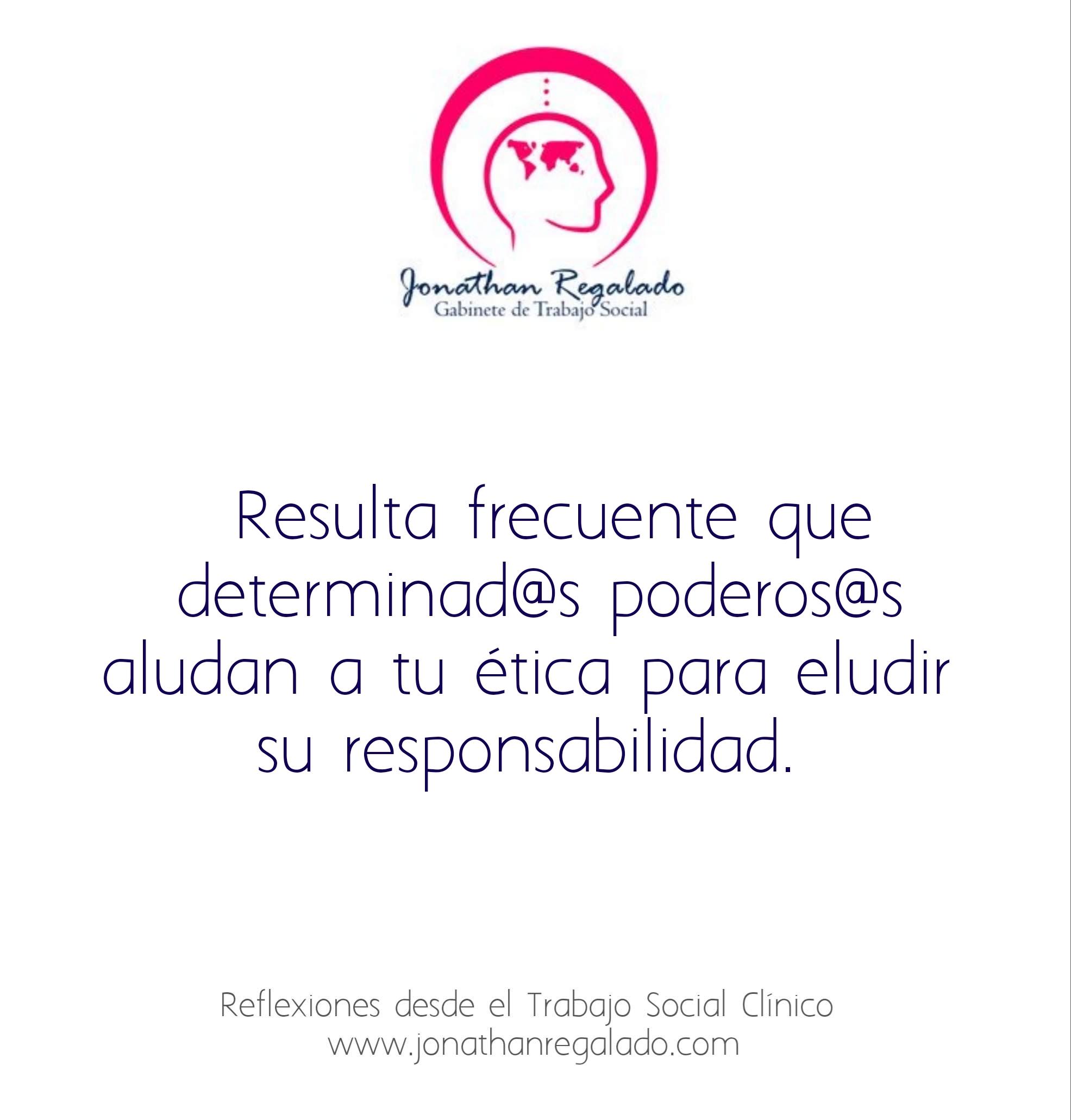 Blanco_20200505073218252