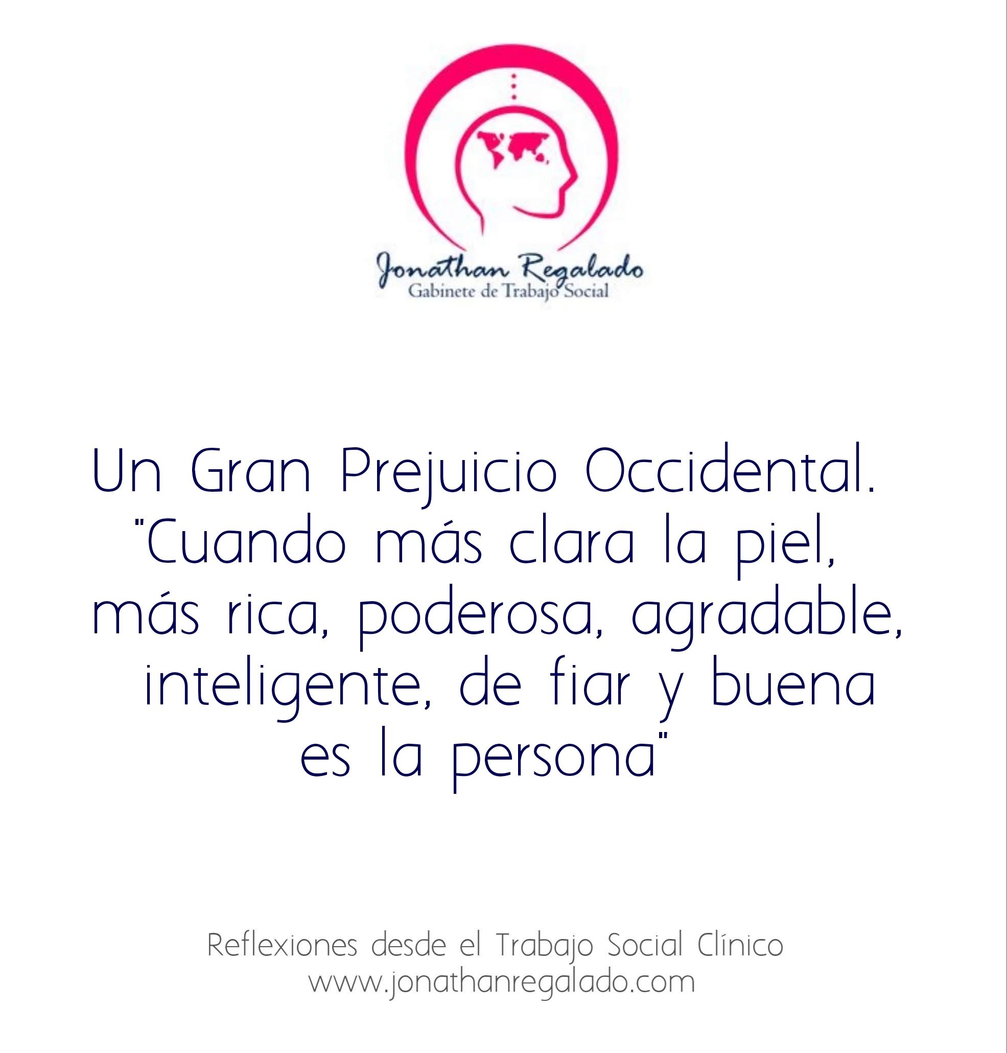 Blanco_20200331081116967