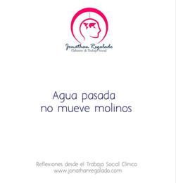Blanco_20200524224651746