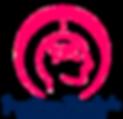 Logotipo ROSA TEXTO vertical.png