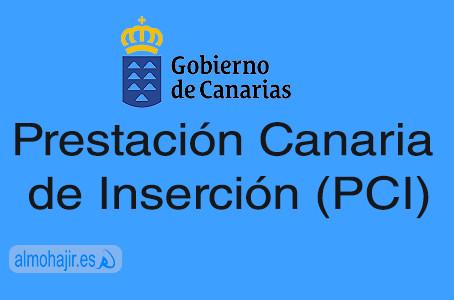 El Gobierno de Canarias, sin dinero para la Prestación Canaria de Inserción