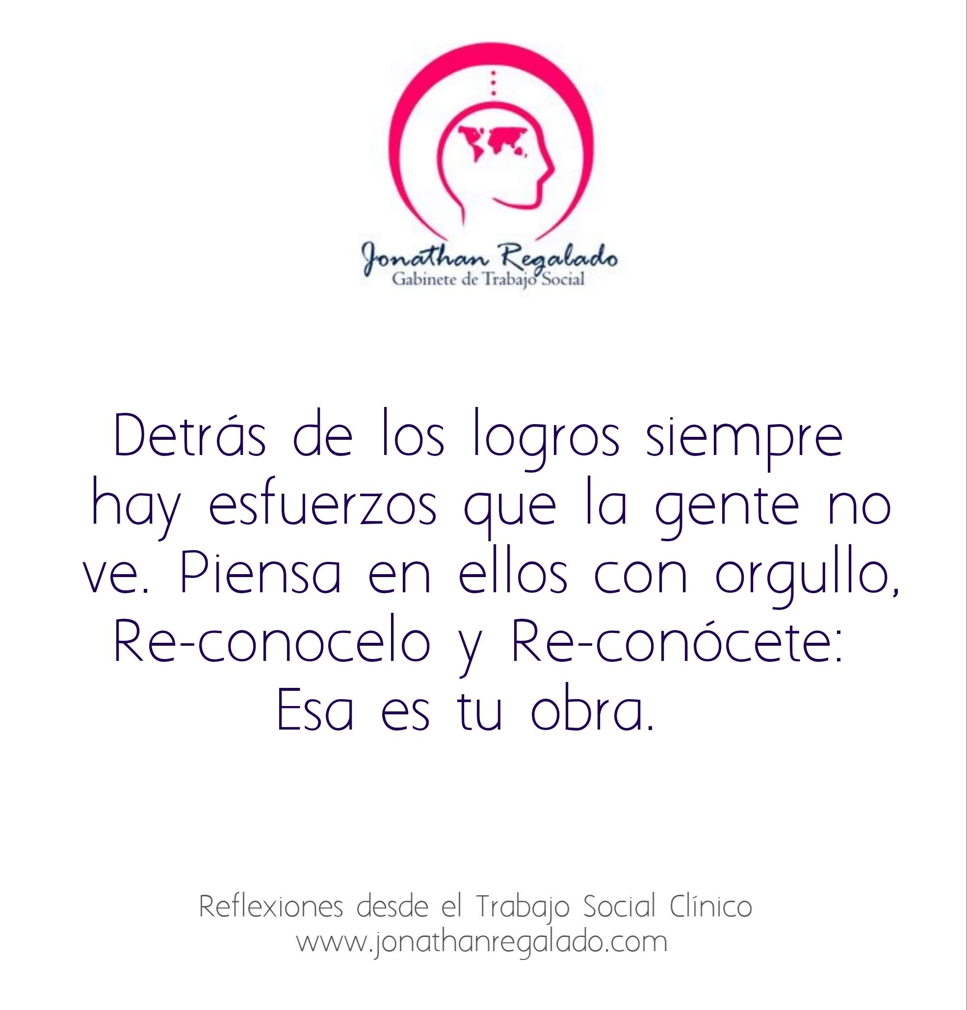 Blanco_559356312644856