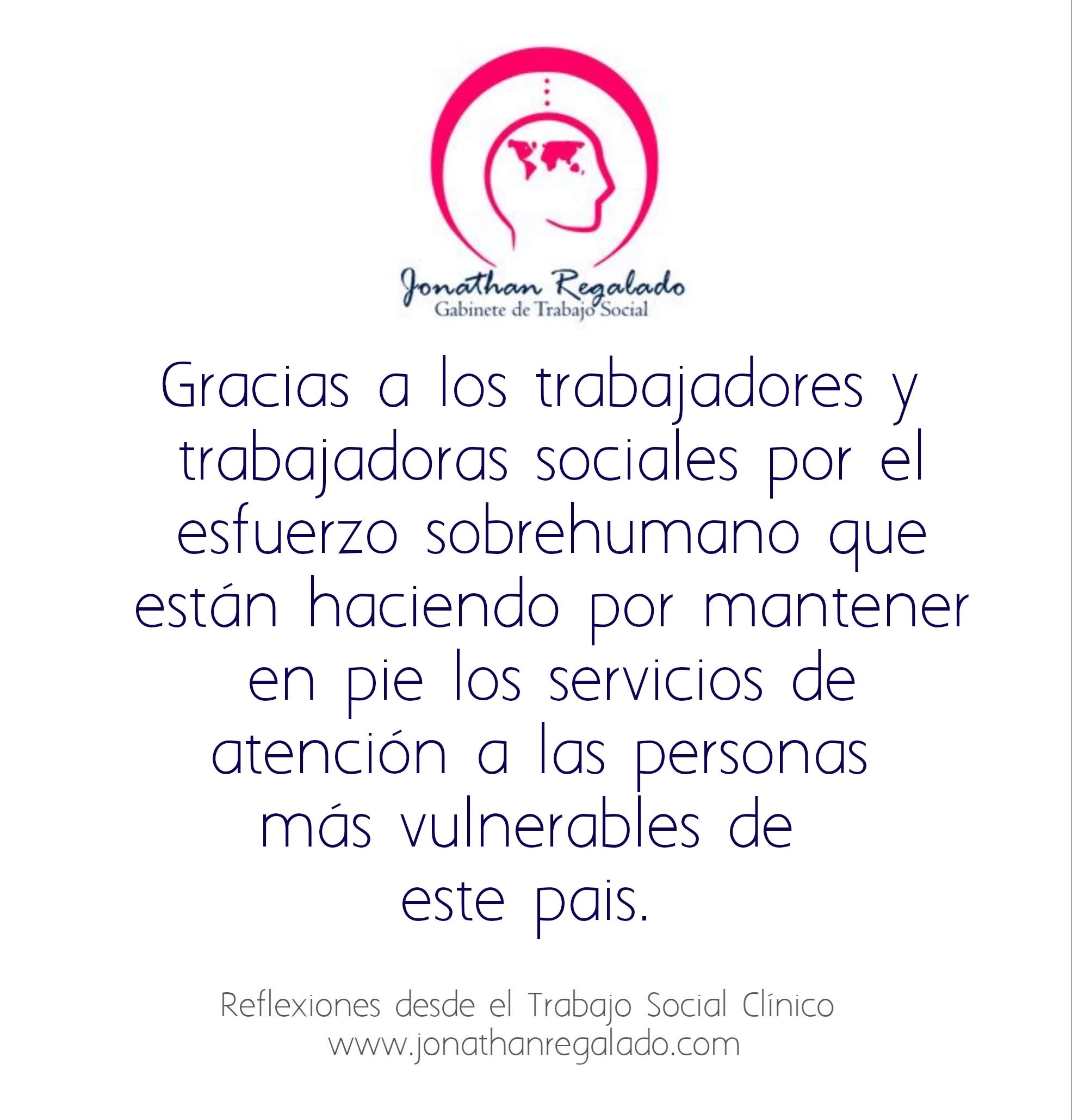 Blanco_20200325074059964
