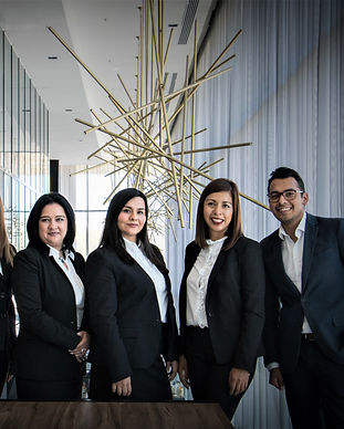 career-corporate-job-776615.jpg