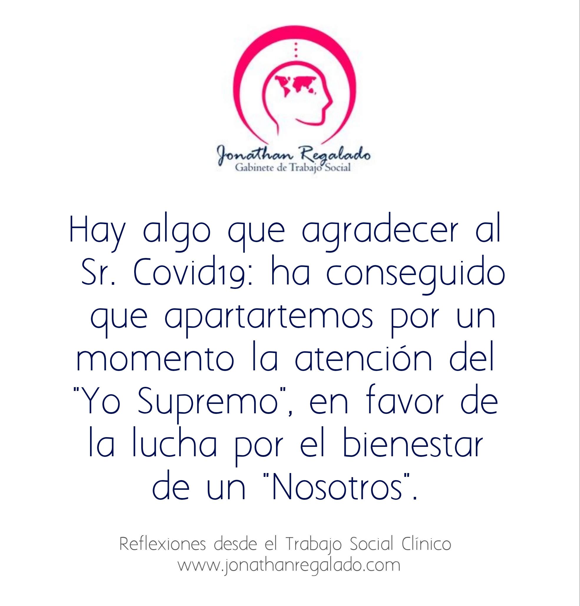 Blanco_20200316071606608