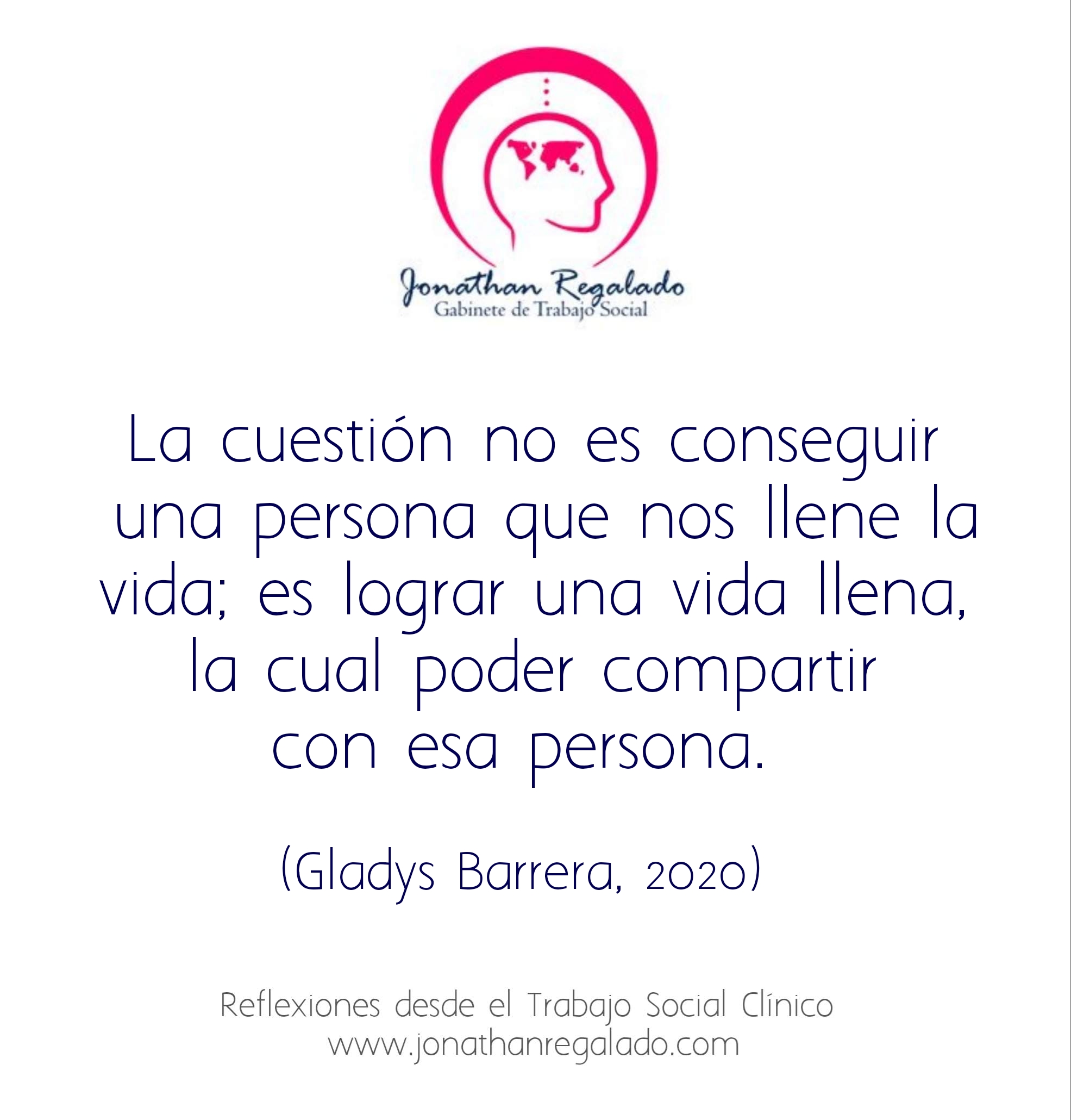 Blanco_20200419221731779