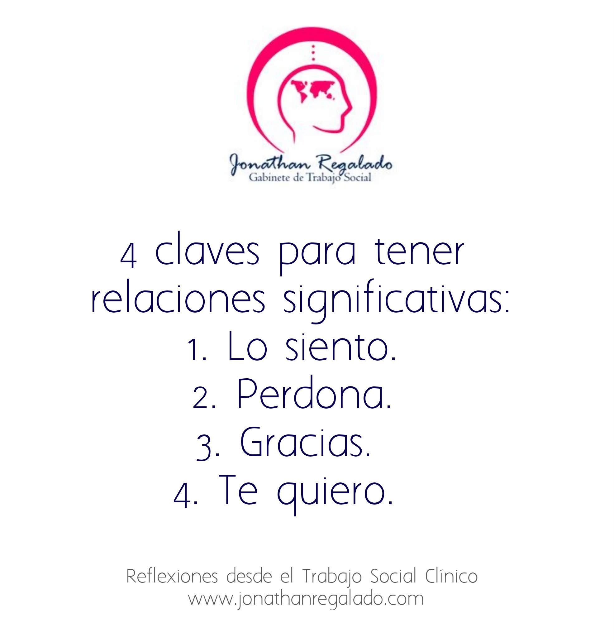 Blanco_20200504070106248