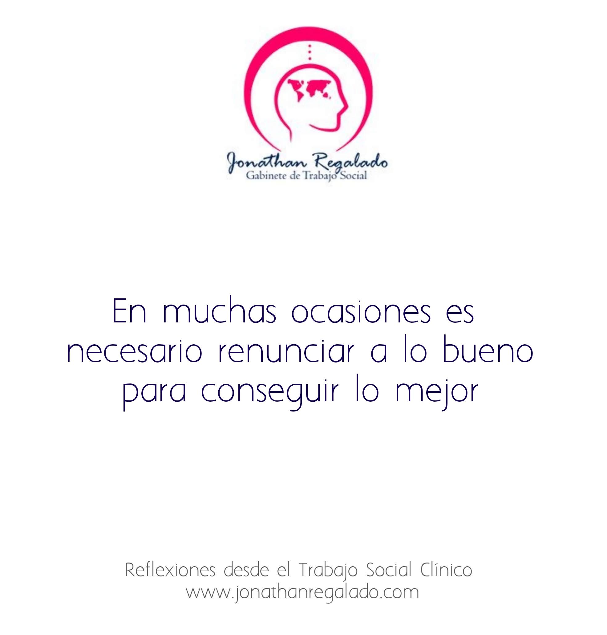 Blanco_20200527070313742