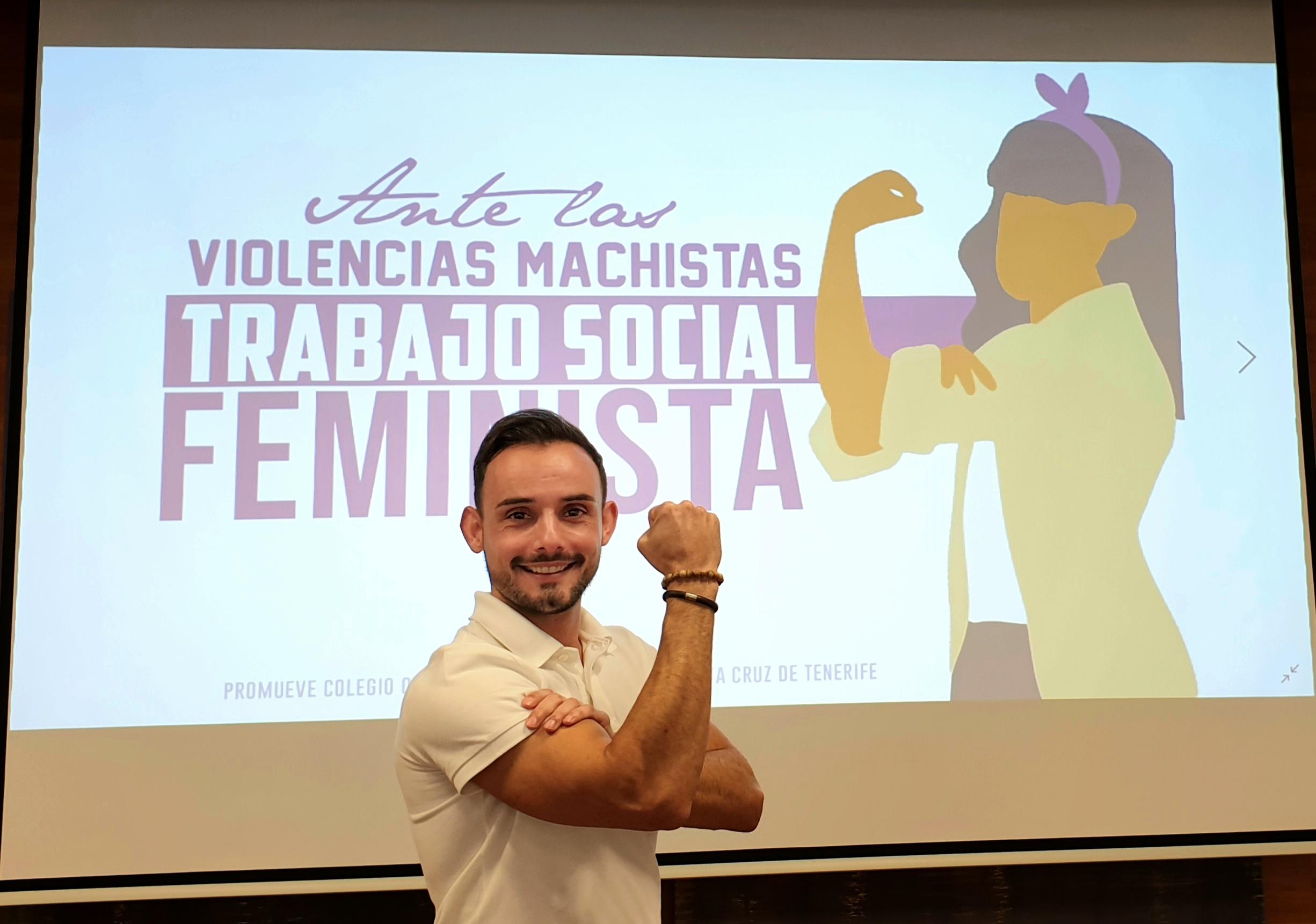 Activismo 2019