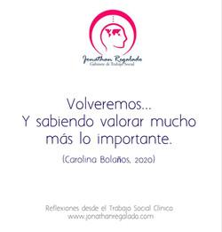 Blanco_20200330083107130