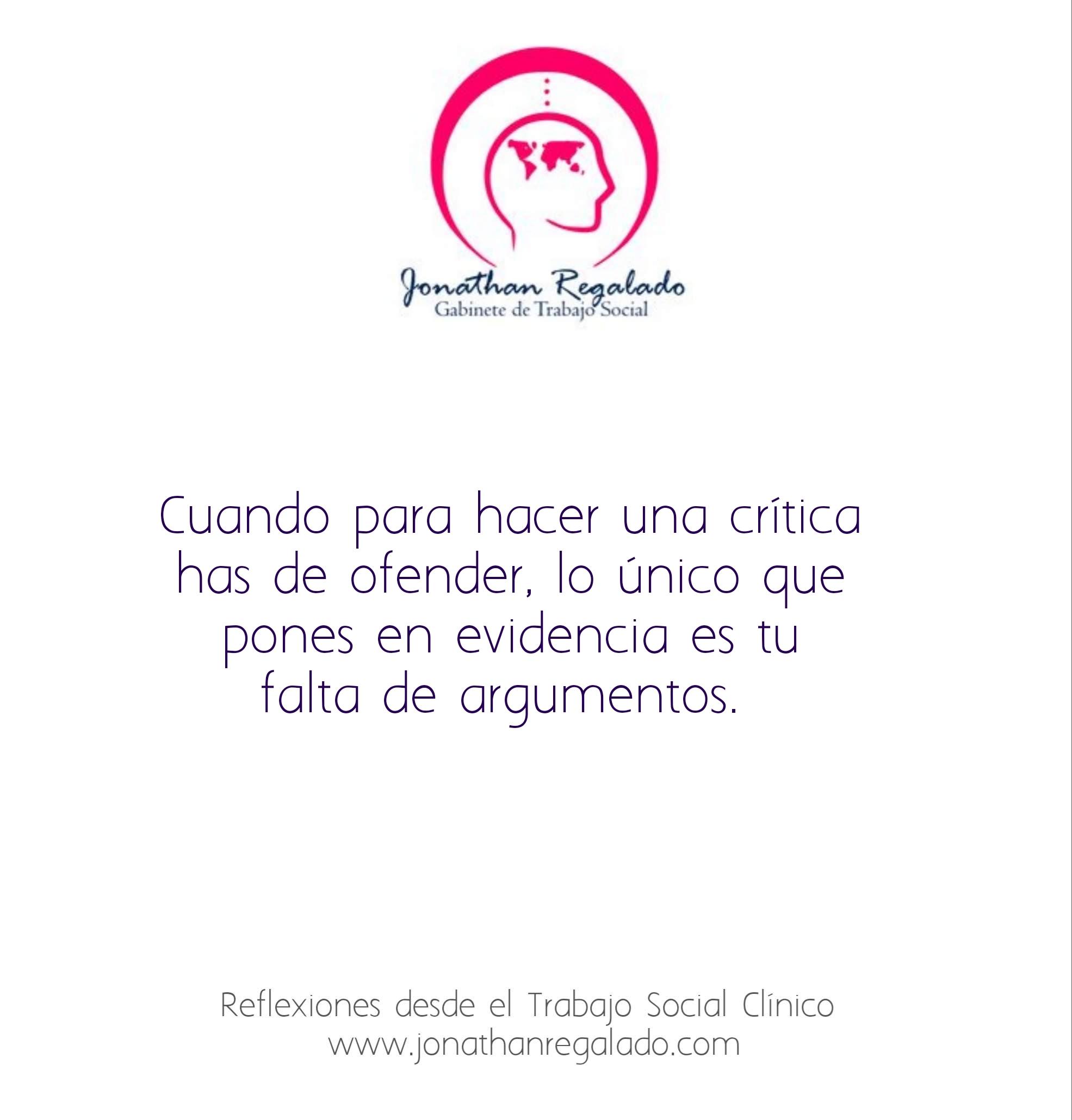 Blanco_311358506862385