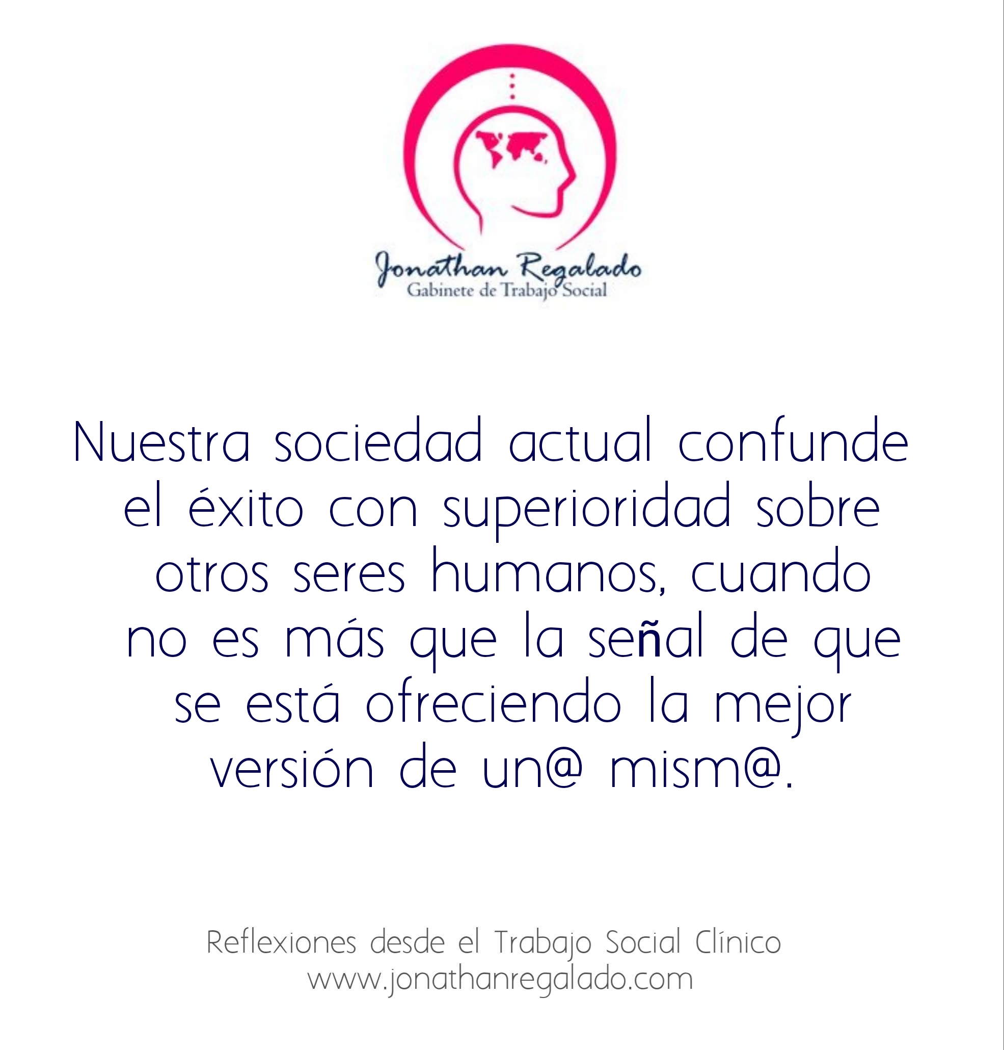 Blanco_32230760040394