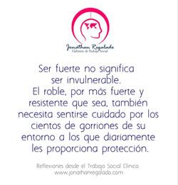 Blanco_20200526071140591