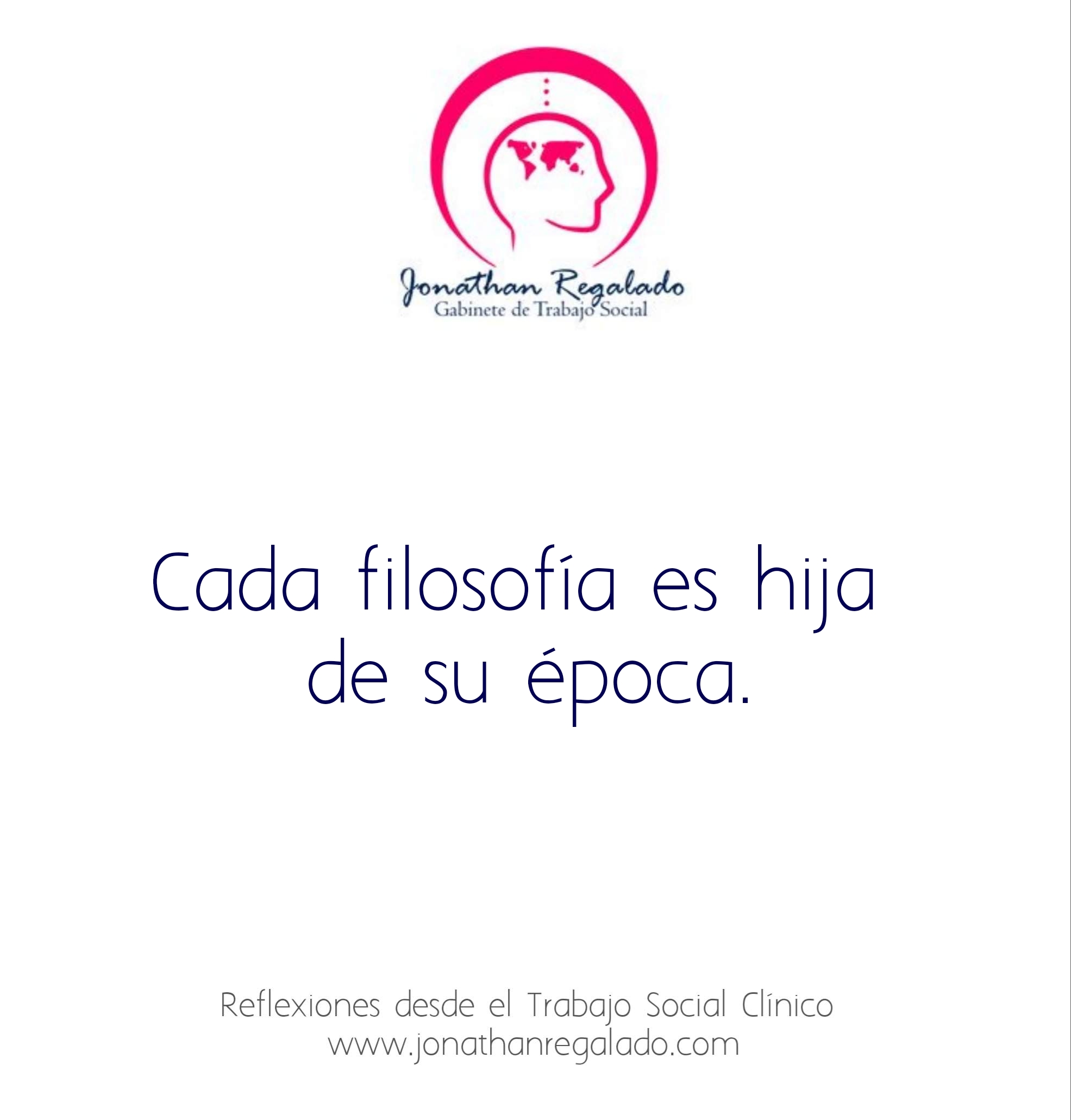 Blanco_20200313074502863