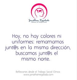 Blanco_20200403073720577