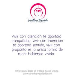 Blanco_20200506225551654