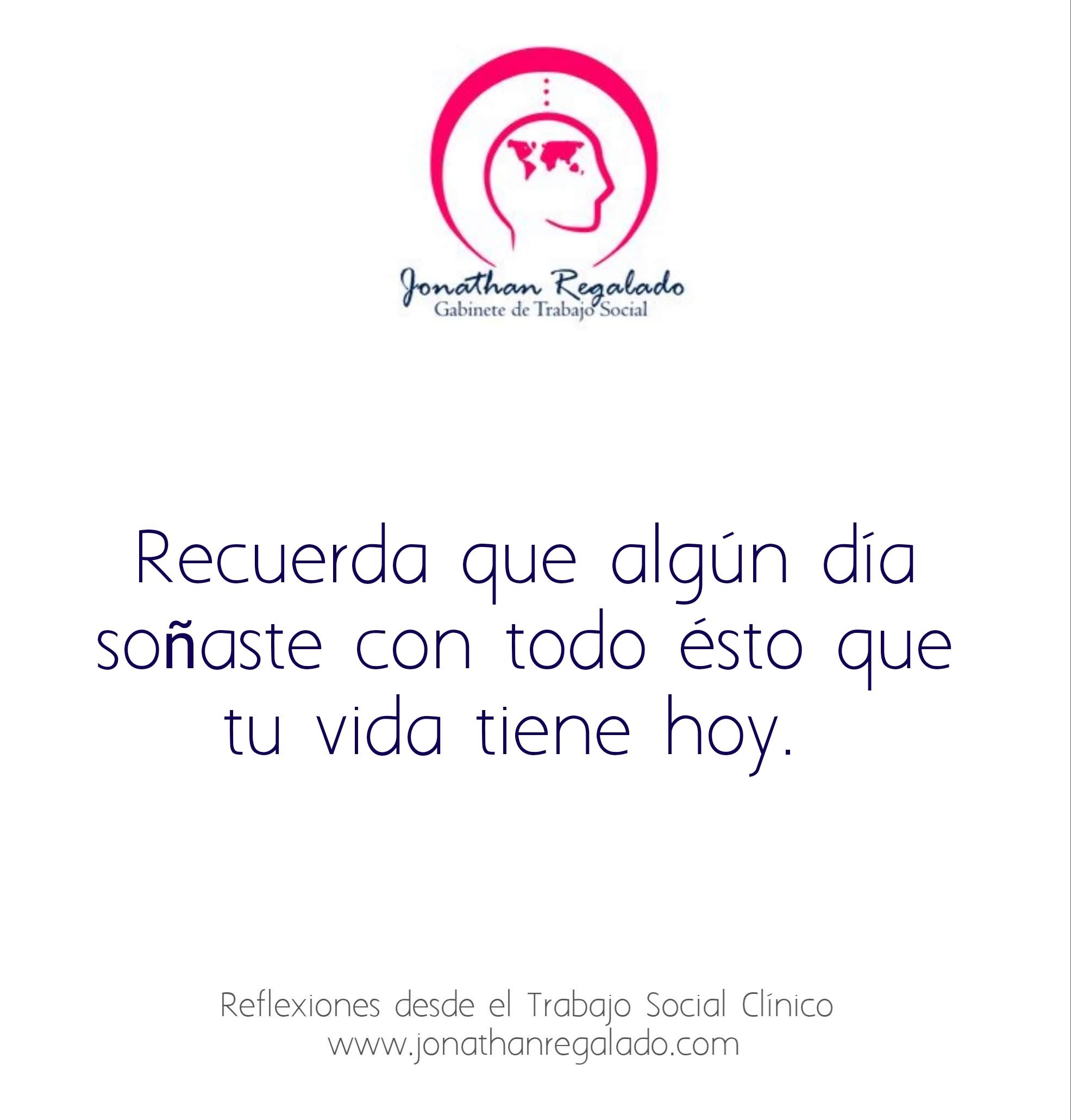 Blanco_20200423073430811