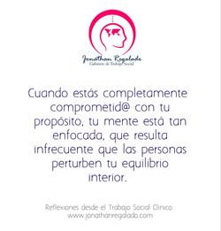 Blanco_20200414080558198