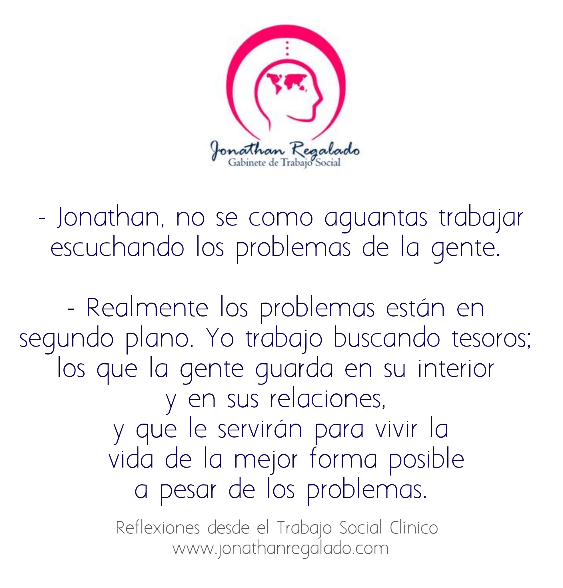 Blanco_193447661913711